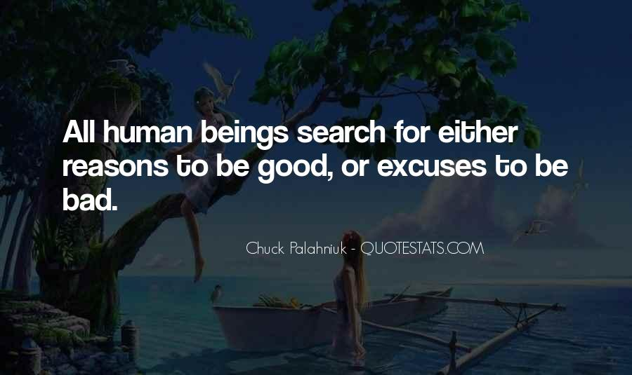 Good Search Quotes #172271