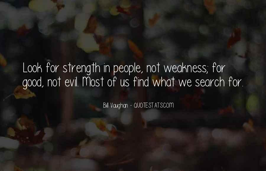Good Search Quotes #1760155