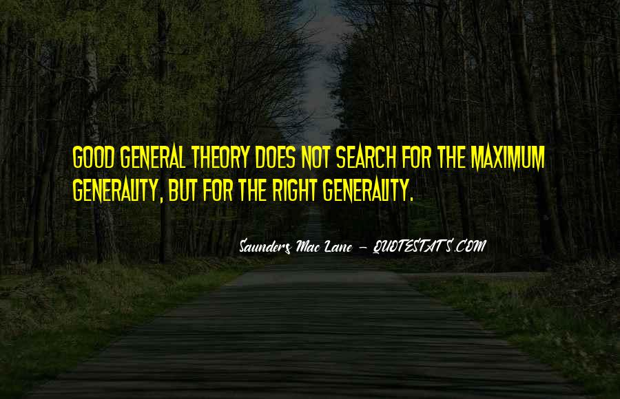Good Search Quotes #229268