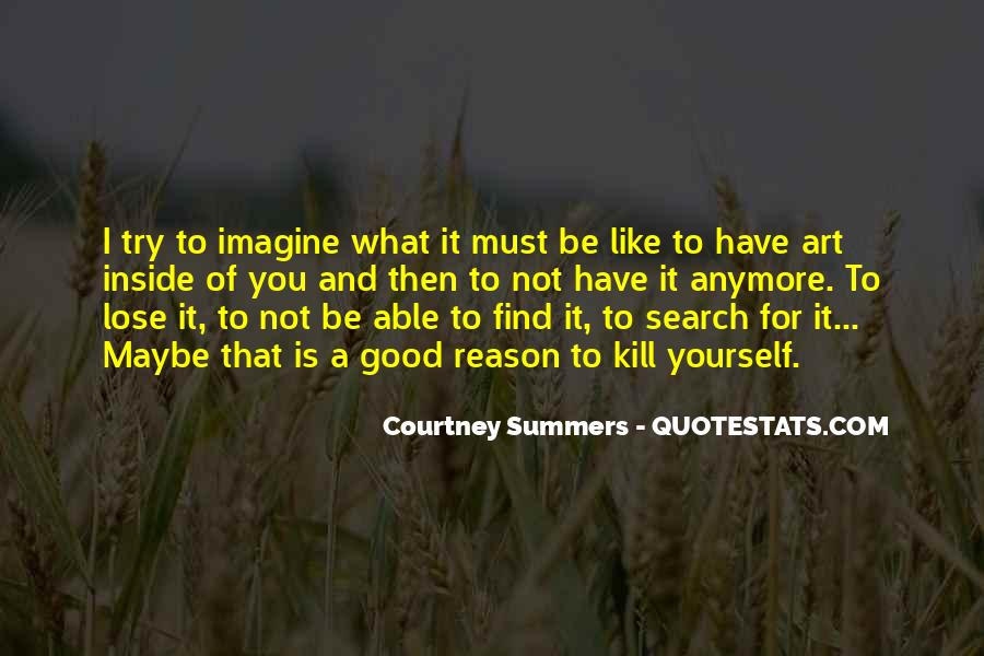 Good Search Quotes #284332