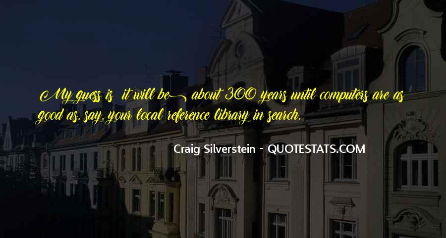Good Search Quotes #314516