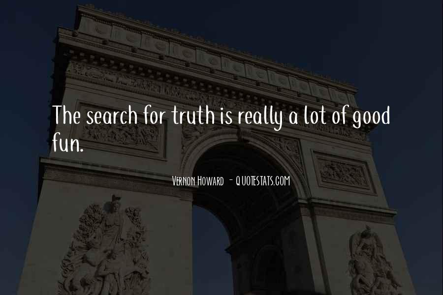 Good Search Quotes #360855