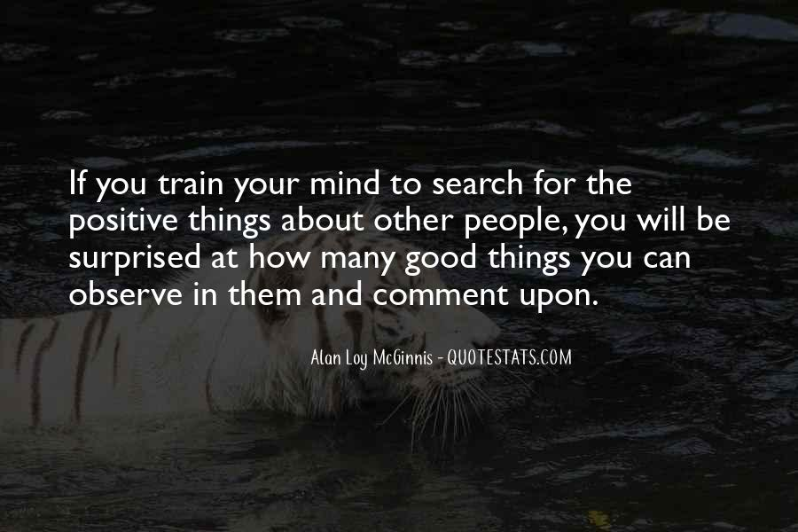 Good Search Quotes #533211