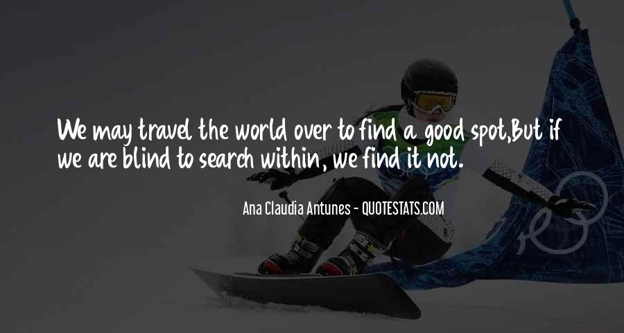 Good Search Quotes #55547
