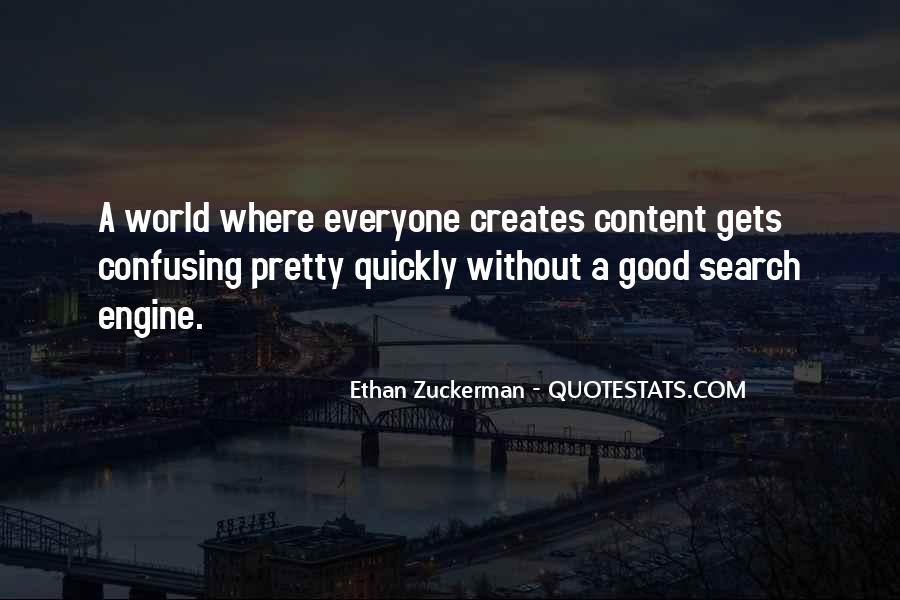 Good Search Quotes #59955