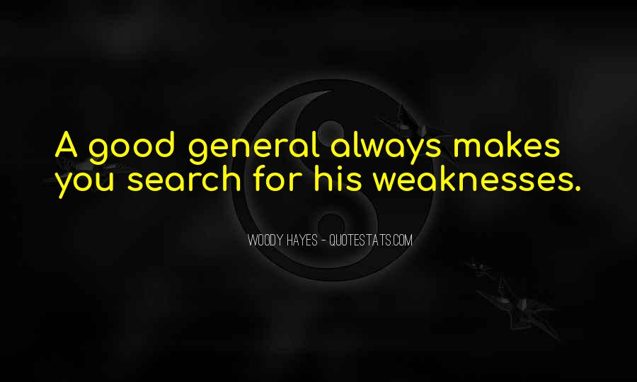 Good Search Quotes #694516