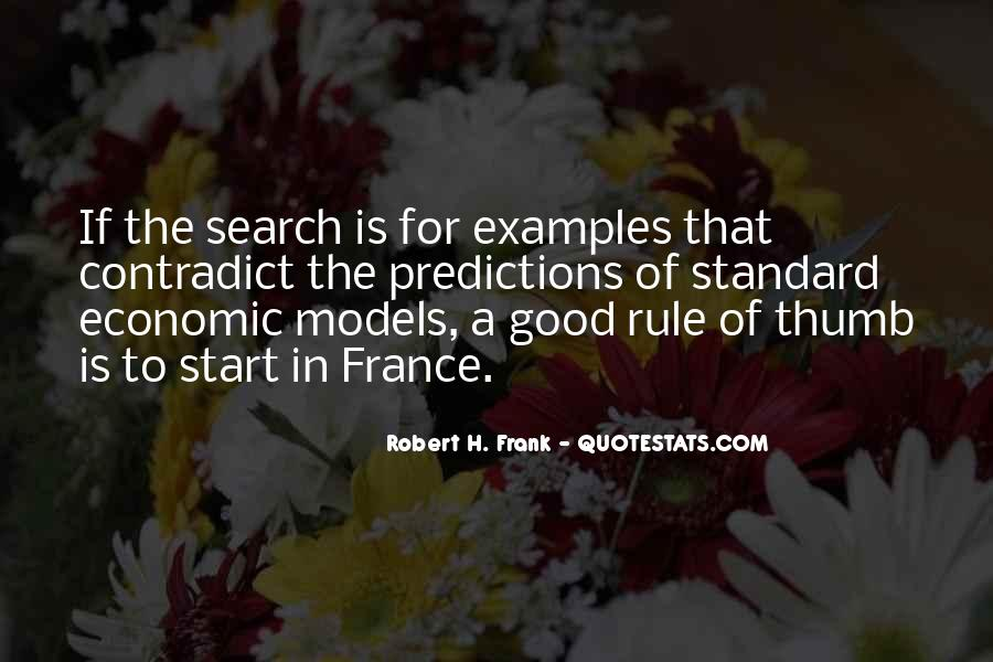 Good Search Quotes #699989