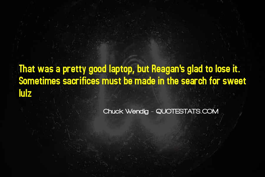Good Search Quotes #823082