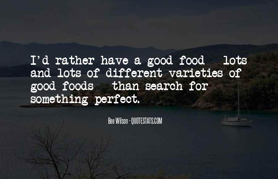Good Search Quotes #932883