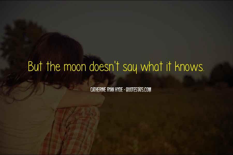 Good Short Trust Quotes #1279119