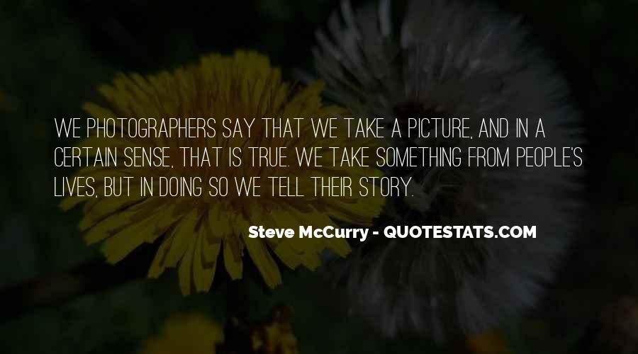 Good Short Trust Quotes #218358