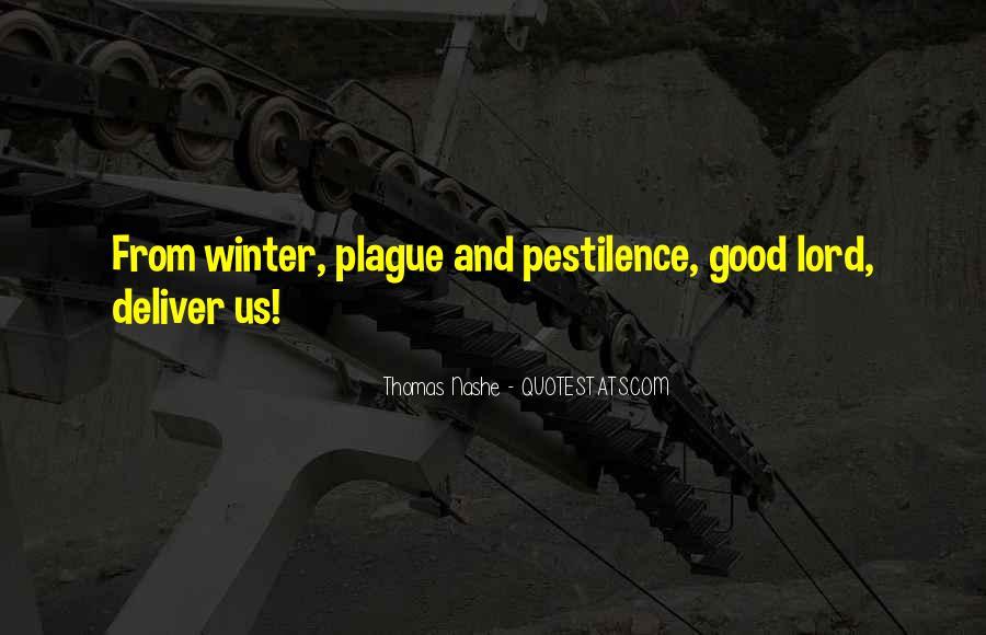 Good Short Trust Quotes #78213