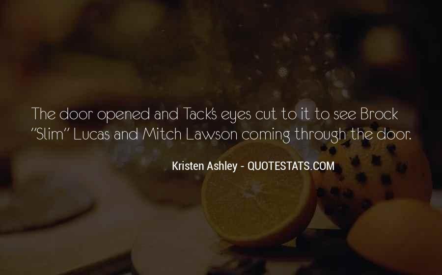 Good Shot Toast Quotes #584467