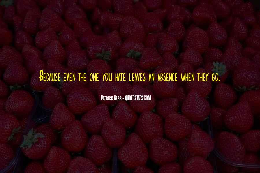 Good Snoring Quotes #624705