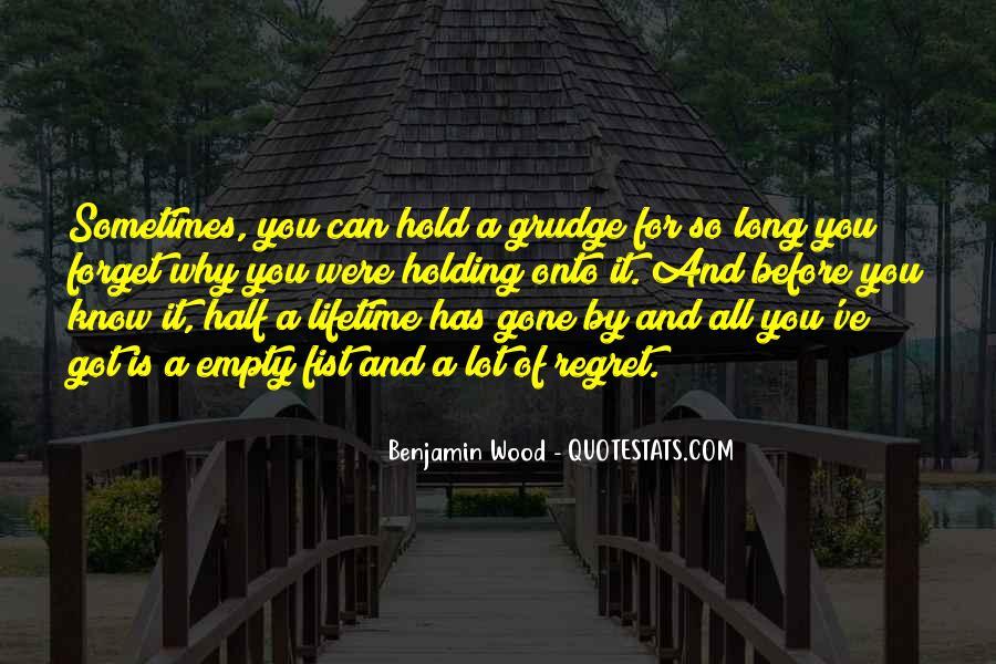 Good Sorority Rush Quotes #316164