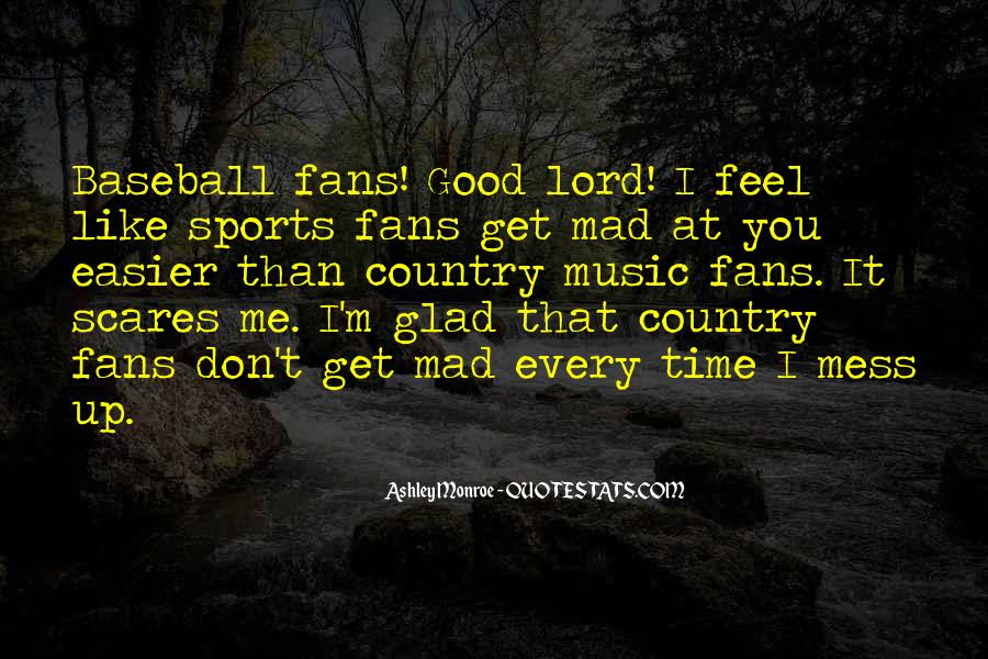 Good Sports T-shirt Quotes #1565254