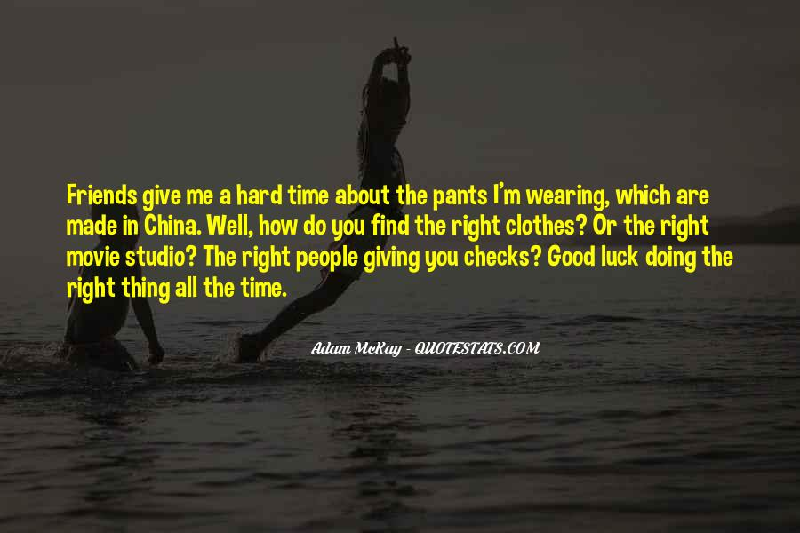 Good Things Are Hard To Find Quotes #117871
