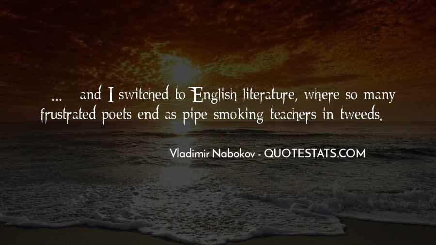 Quotes About Funny Teachers #1615738