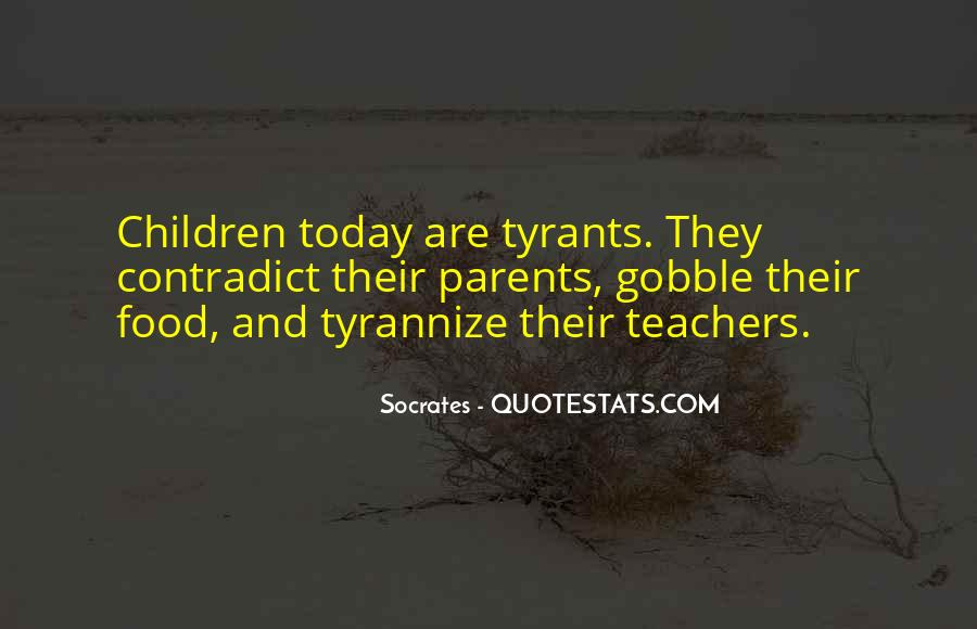 Quotes About Funny Teachers #663303