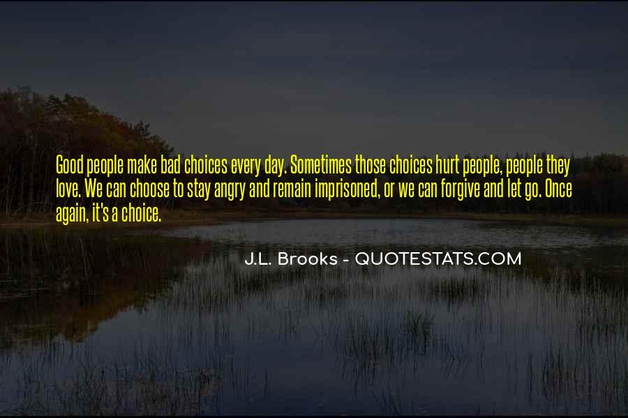 Good To Bad Day Quotes #1231891