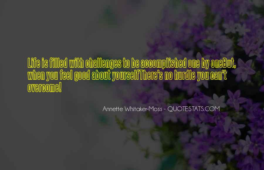Good To You Quotes #5550