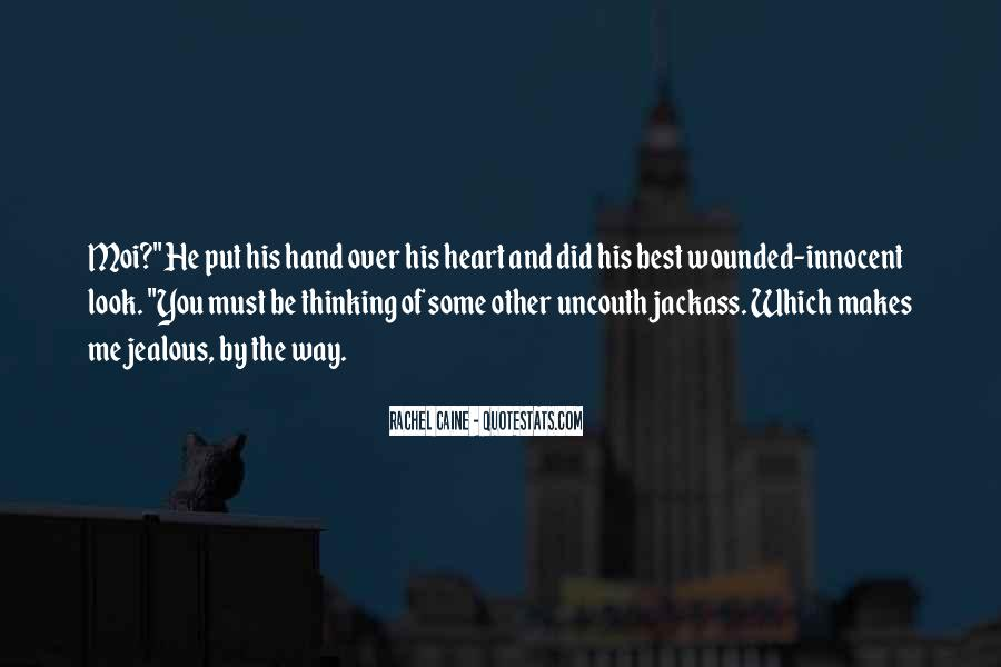 Top 12 Good Twitter Header Quotes: Famous Quotes & Sayings ...