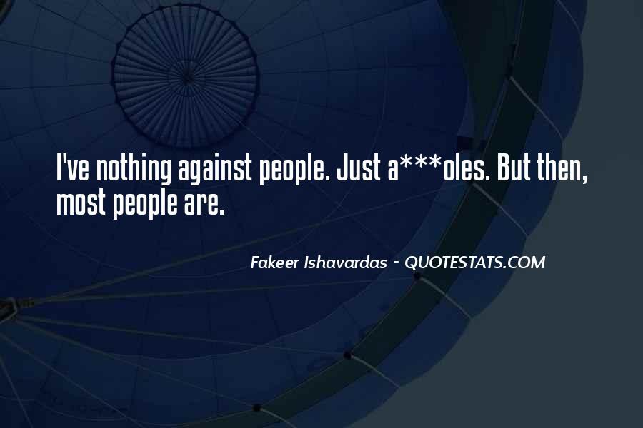 Good Vs Evil Funny Quotes #1563232