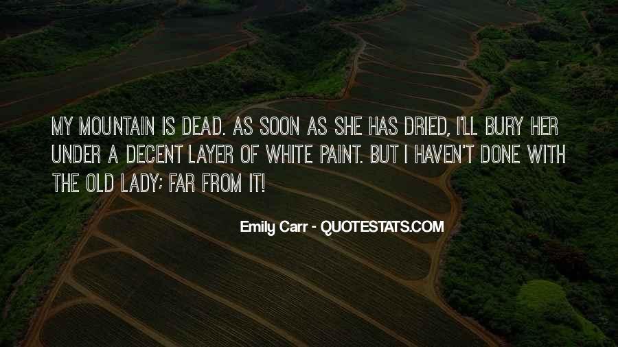 Good Vs Evil Funny Quotes #1824162