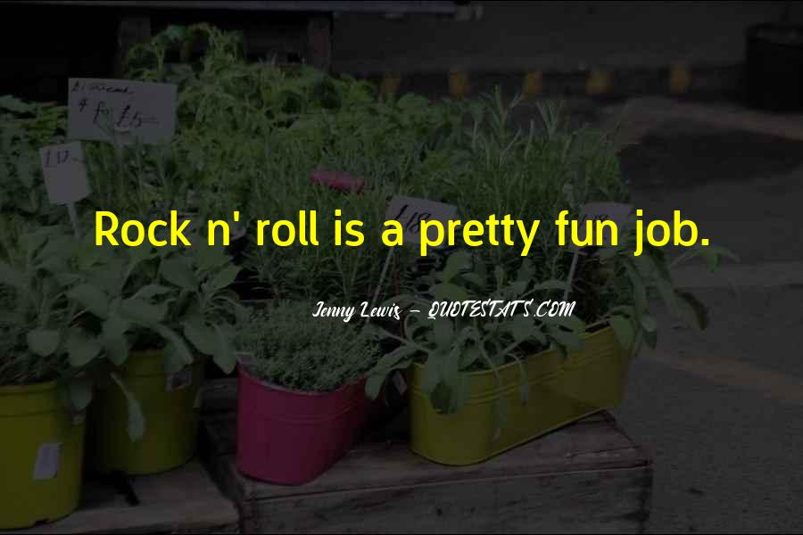 Good Vs Evil Funny Quotes #57513