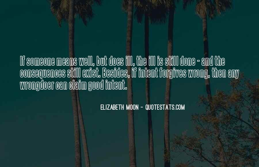 Good Well Done Quotes #1469805