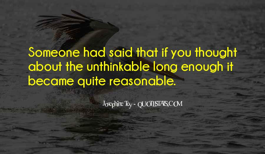 Good Words To Describe Someone Quotes #547975