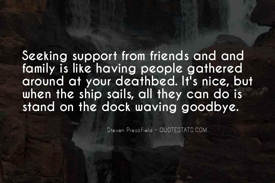 top goodbye to all my friends quotes famous quotes sayings