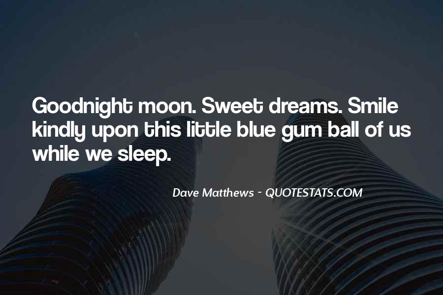 Goodnight Moon Quotes #937196