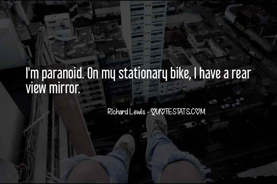 Quotes About Funny Stationary #1378566