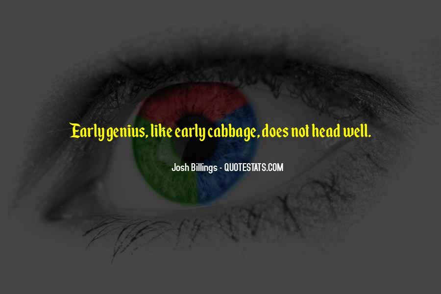 Google True Love Quotes #1093910