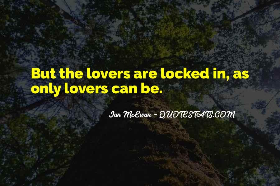 Google True Love Quotes #241520