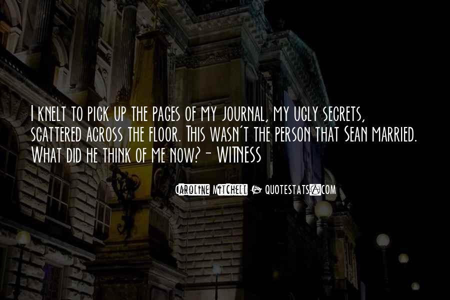 Goonies Rocky Road Quotes #1199069
