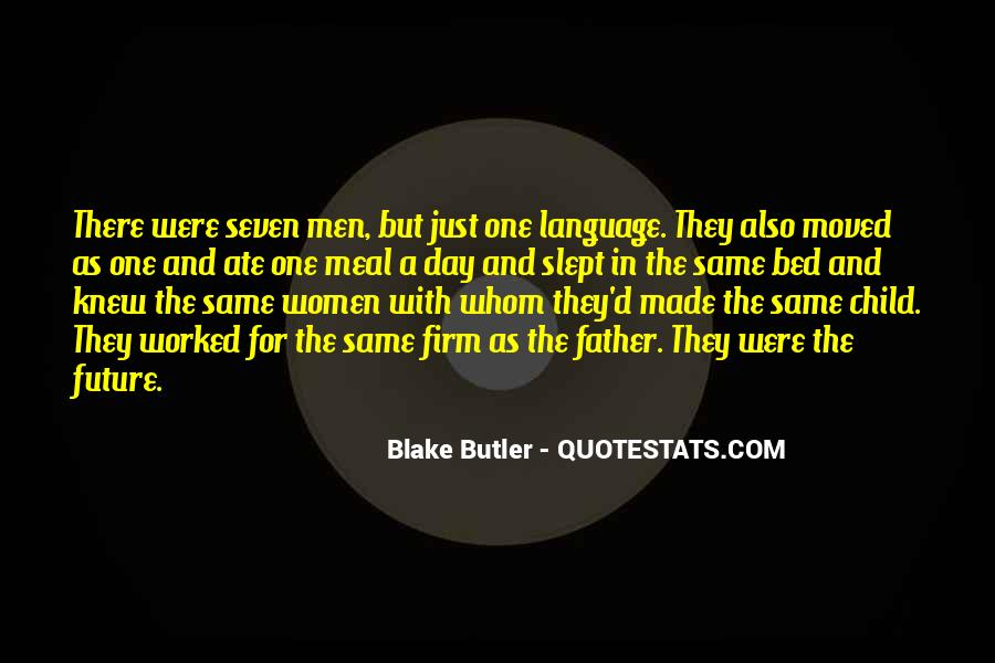 Goose Bumping Quotes #853475