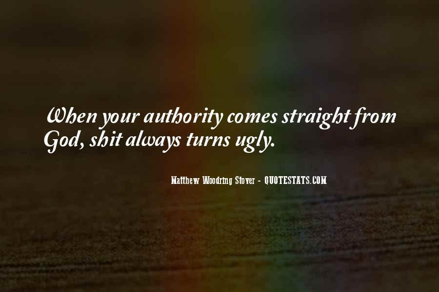 Goose Tatum Quotes #1543334
