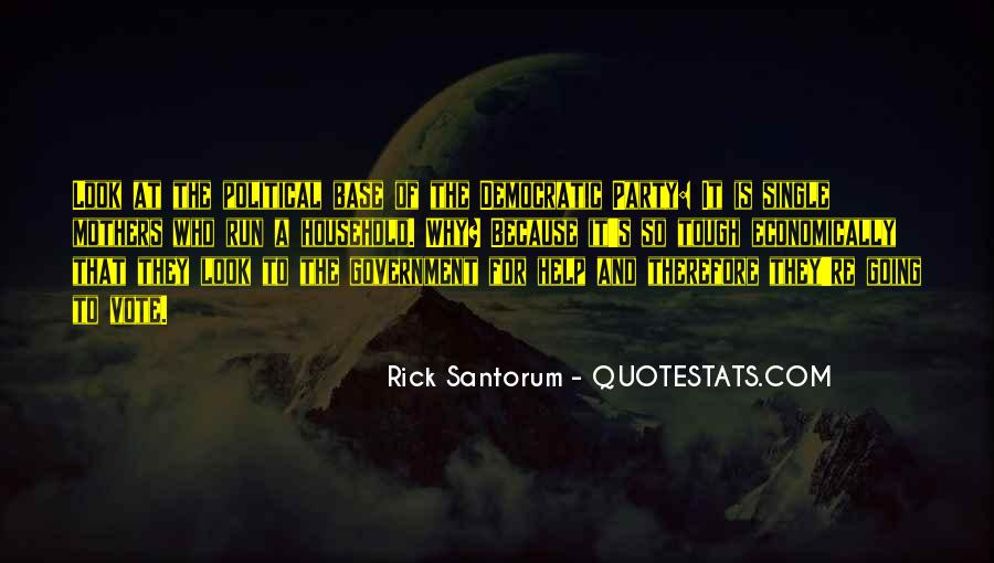 Goran Stefanovski Quotes #1516485