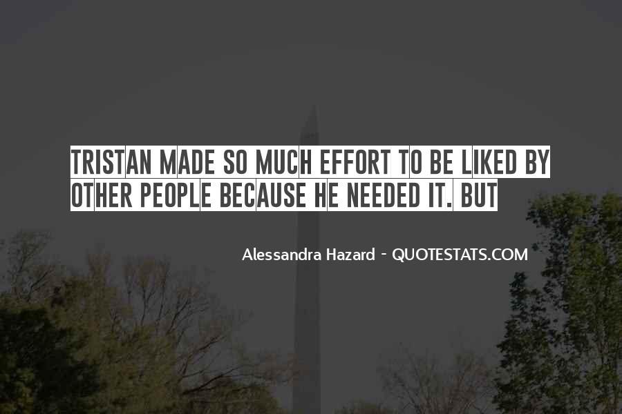 Goran Stefanovski Quotes #578890