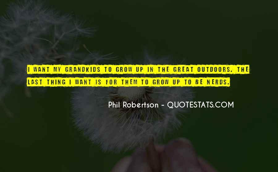 Goran Stefanovski Quotes #738511