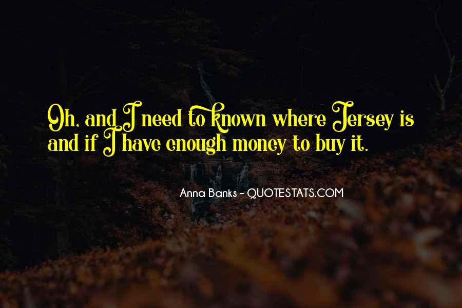 Goran Stefanovski Quotes #920693