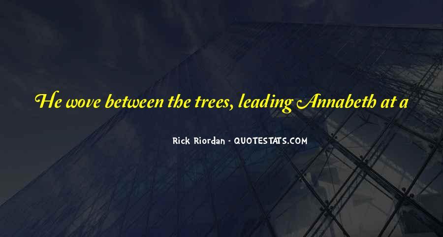 Gordon Nixon Quotes #513570