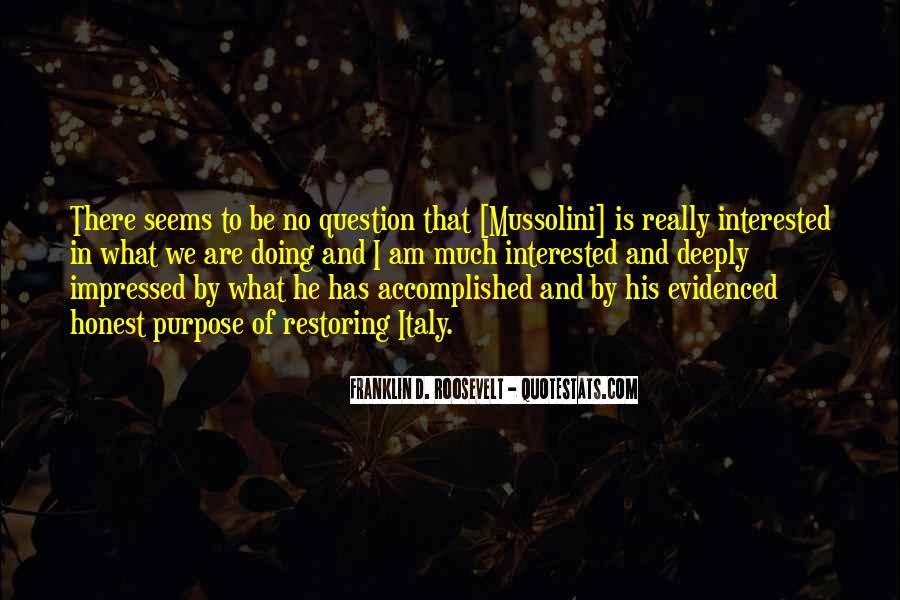 Gordon Ramsay Uncooked Quotes #1473227