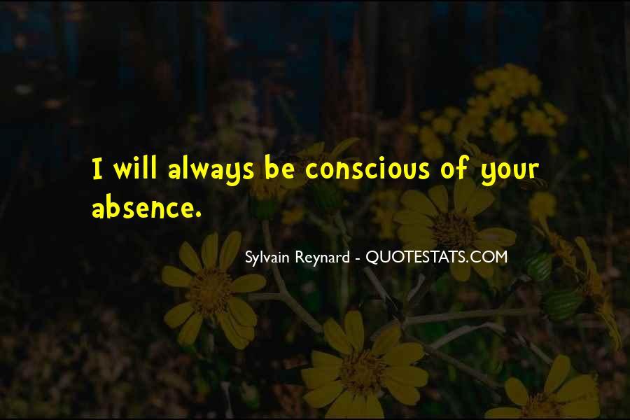 Gordon Ramsay Uncooked Quotes #1656727