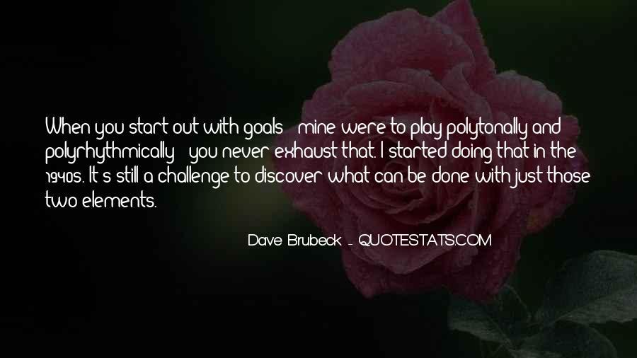 Gordon Shumway Quotes #1149269