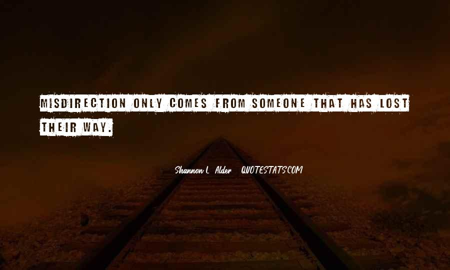 Gordon Shumway Quotes #1211515