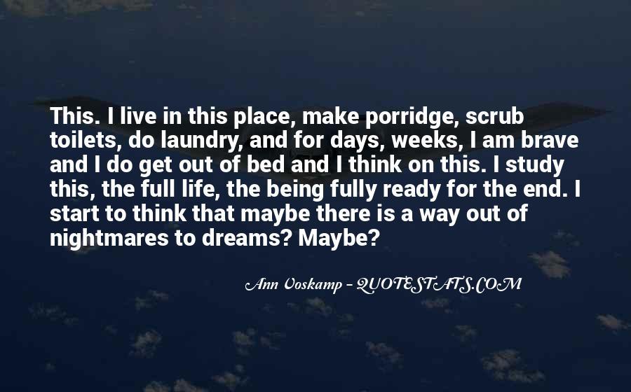 Gordon Shumway Quotes #1317953