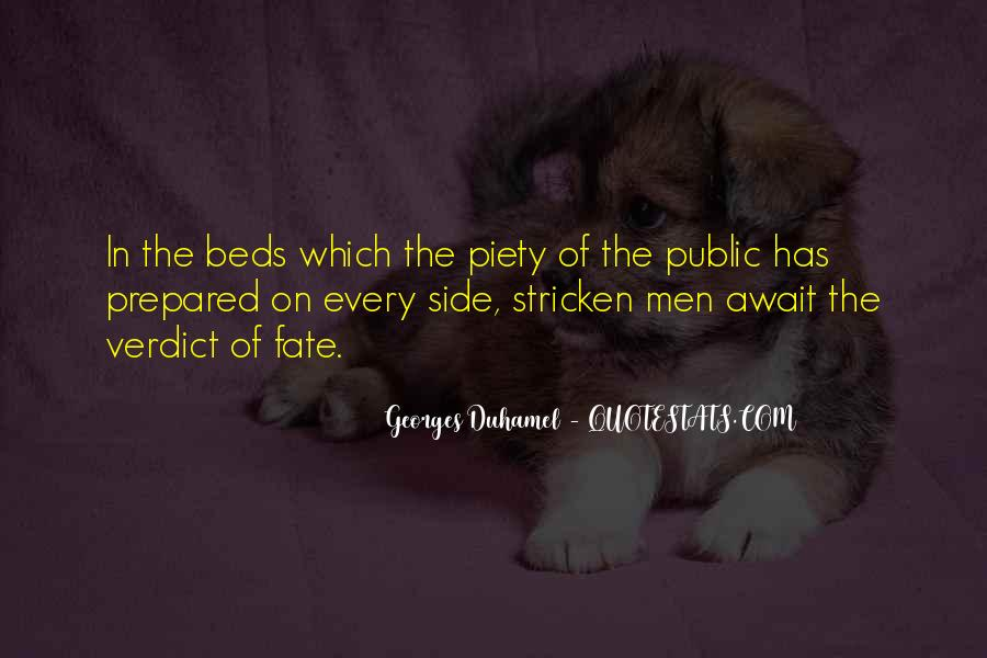Gordon Shumway Quotes #1344698